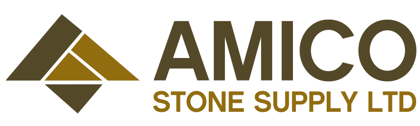 Amico Stone Supply ltd